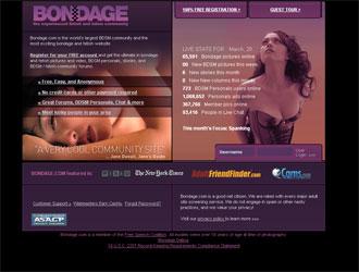 Bondage.com