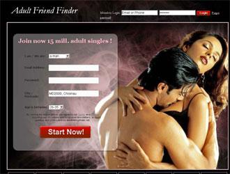 Adultdatingfinder.net
