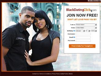 BlackDatingClick.com