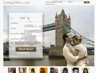 Dating24free.com