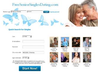 Freeseniorsinglesdating.com