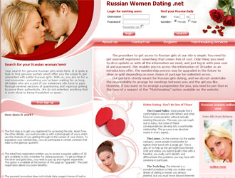 Russian-women-dating.net