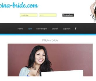 Meet Filipina brides from Medina on www.filipina-bride.com