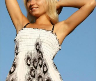 Tips to Hookup Dating