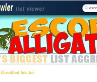 Listcrawler Orlando: Why do so many people use this website here?