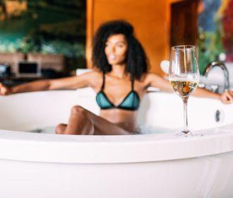 How to Find Singles on Listcrawler Atlanta