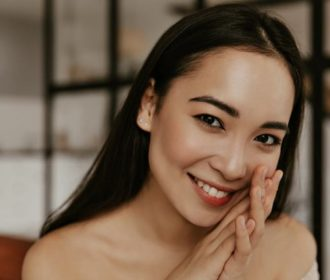 How to Find Asian Singles Online For Free