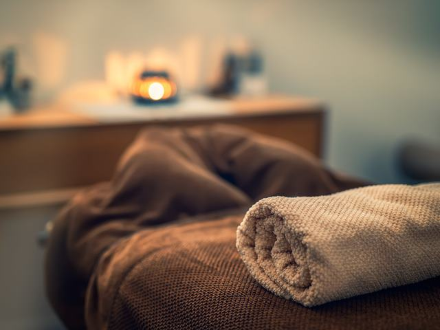 How to Order Massage Parlors in Chicago