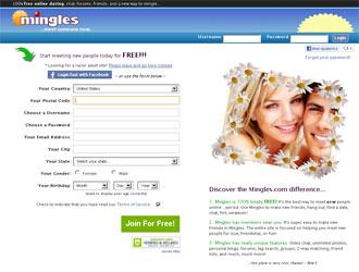 Mingles.com