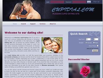 Cupidial.com