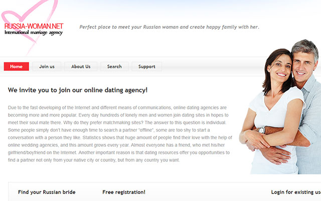 young-pussy-net-other-russian-dating-services