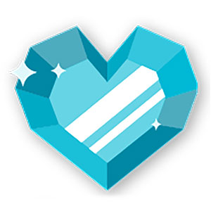 Brilic app: experience the best online dating experience (Review)