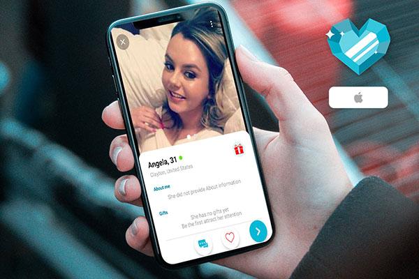 top-brilic-app