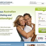 Aussiecupid.com.au