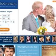 BigChurch.com