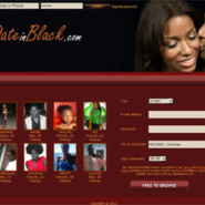Dateinblack.com