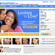 FilipinoFriendFinder.com