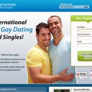 Gaycupid.com