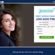 Jewcier.com