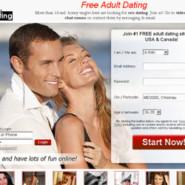 Luludating.com