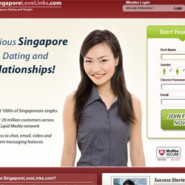 Singaporelovelinks.com