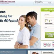 Southafricancupid.com
