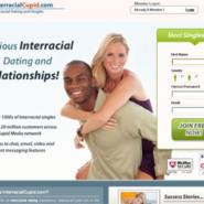 interracialcupid.com